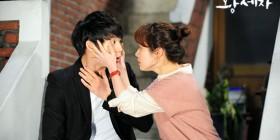 roof-jyj-yoochun-han-ji-min-kiss-bts3
