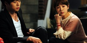 roof-jyj-yoochun-han-ji-min-kiss-bts5