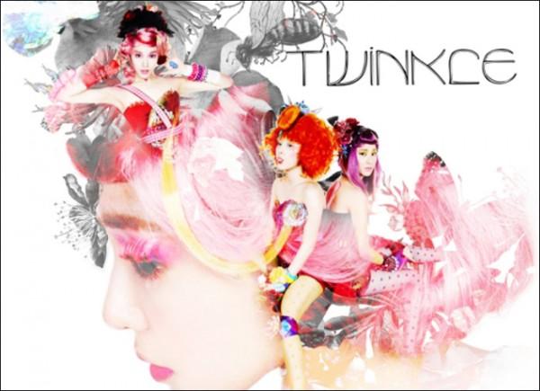 Taetiseo's Twinkle