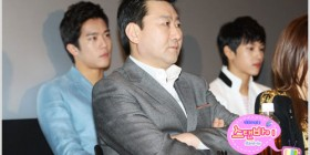 standby-press-choi-jung-woo-3