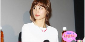 standby-press-kim-soo-hyun-yoo-ri-el-3