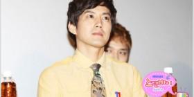 standby-press-ryu-jin-3