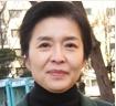 Nam Yoon Jung