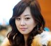 Lim Sung Min