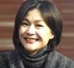 Kil Hae Yeon