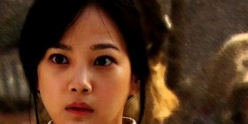 yoon-seung-ah-kim-mu-yeol-dating-tmtets
