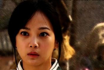 seung ah dating Single rich Jungs Dating-Website