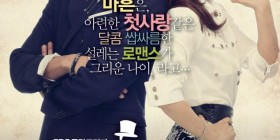 a-gentleman-dignity-poster