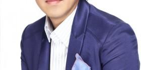 Ryu Shi Won