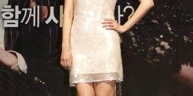 byewife-press-hong-soo-hyun-2