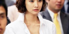 chaser-cast-ko-joon-hee-2