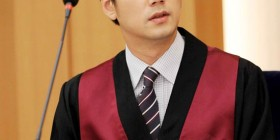 chaser-cast-ryu-seung-soo-2