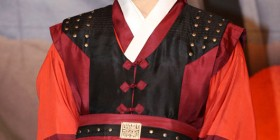 drjin-press-hero-kim-jaejoong-2
