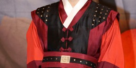 drjin-press-hero-kim-jaejoong-4