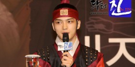 drjin-press-hero-kim-jaejoong-5