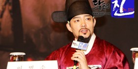 drjin-press-lee-bum-soo-5