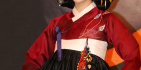 drjin-press-lee-so-yeon-3