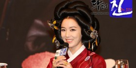 drjin-press-lee-so-yeon-5