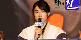 drjin-press-song-seung-hun-5