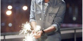 fairy-lee-joon-hwang-woo-seul-hye-fireworks1