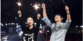 fairy-lee-joon-hwang-woo-seul-hye-fireworks2