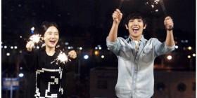fairy-lee-joon-hwang-woo-seul-hye-fireworks3