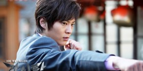 gaksital-cast-joo-won-2