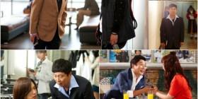 husband-lee-su-geun-cameo