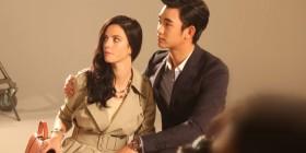 kim-soo-hyun-kaya-scodelario-cf-extra1