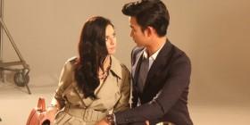 kim-soo-hyun-kaya-scodelario-cf-extra2