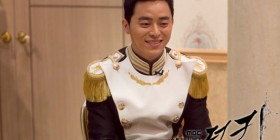 king-jo-jung-suk-interview1