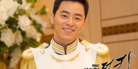 king-jo-jung-suk-interview2