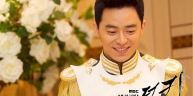 king-jo-jung-suk-interview3
