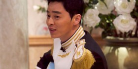 king-jo-jung-suk-interview5