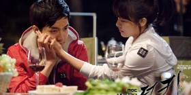 king-lee-seung-gi-ha-ji-won-kiss-brief1