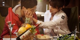 king-lee-seung-gi-ha-ji-won-kiss-brief2