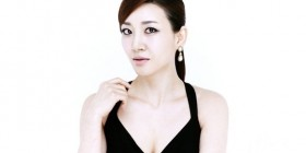 loveagain-cast-lee-ah-hyun-2