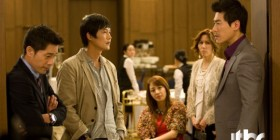 loveagain-still10