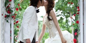 loverain-jang-geun-suk-yoona-wedding-kiss-2