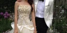 loverain-janggeungsuk-yoona-wedding1