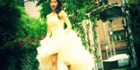 loverain-janggeungsuk-yoona-wedding2