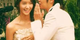 loverain-janggeungsuk-yoona-wedding3