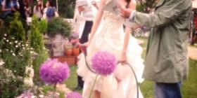 loverain-janggeungsuk-yoona-wedding4
