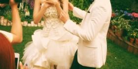 loverain-janggeungsuk-yoona-wedding5