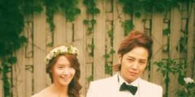 loverain-janggeungsuk-yoona-wedding6