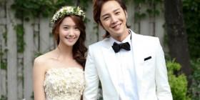 loverain-janggeungsuk-yoona-wedding7