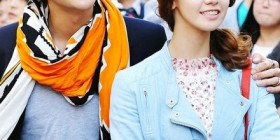 jang geun suk and im yoona dating Welcome to my blog :) this blog is compilation of snsd's news from snsd's official site, fanpage, and all about snsd lets have fun, sones :d.