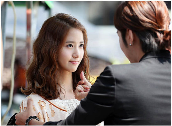 Kim Tae-hee Went Abroad To Avoid Her Scandals - Simple News