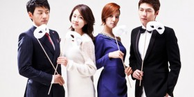 stillyou-main-casts
