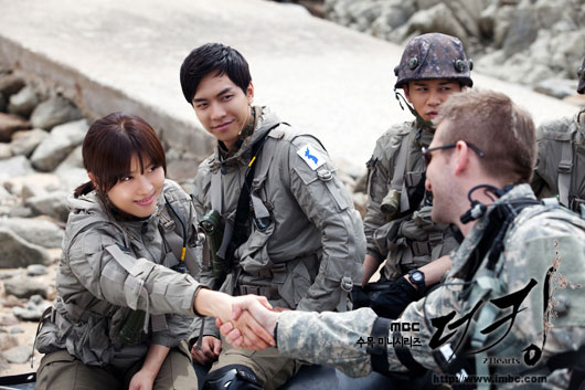 The King 2 Hearts Episode 17 english Subtitle available
